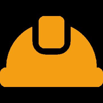 icon-construction-management-gold