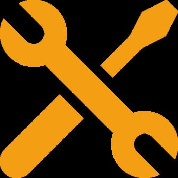 icon-maintenance-gold