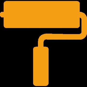 icon-tenant-gold